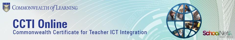 SchoolNet Online